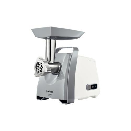 Bosch MFW45020 Kıyma Makinası Beyaz