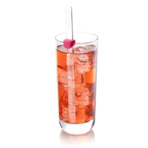 Vacu Vin Kokteyl Çubuğu 6 Lı