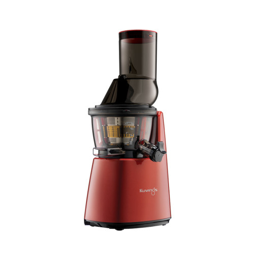 Kuvings C7000PR-Whole Slow Juicer Coldpress Katl Meyve ve Fiyatl