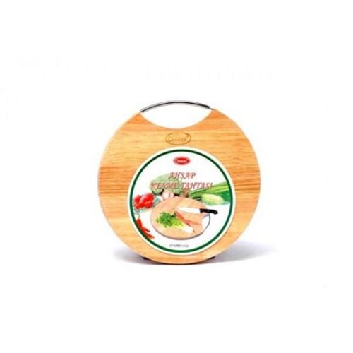 Cooker CKR385 Bambu Kesme Tahtası Küçük Boy