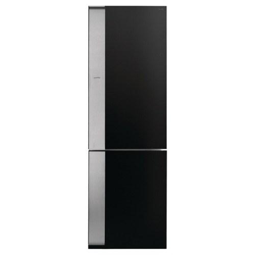 Gorenje Ora İto Ankastre Buzdolabı Paneli Dpr Orae