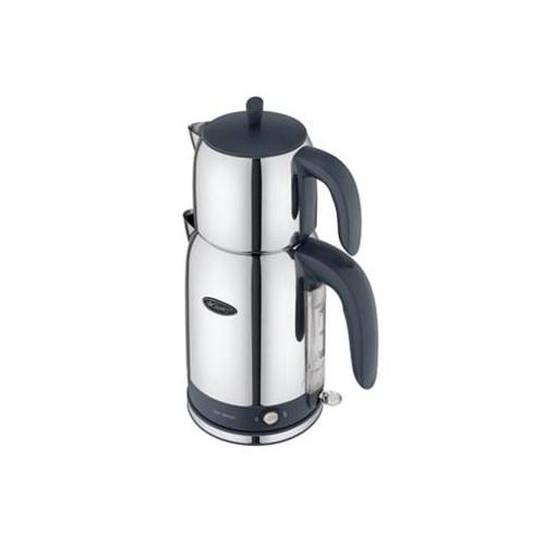 Arzum AR-346 Çay Sefası Çay Robotu