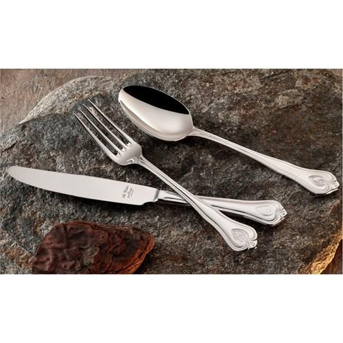 Aryıldız Topkapı Prestige 89 Parça Çatal Bıçak Takımı
