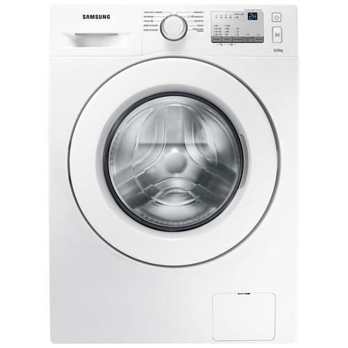 Samsung WW90J3283KW/AH A+++ 9 Kg 1200 Devir Çamaşır Makinesi