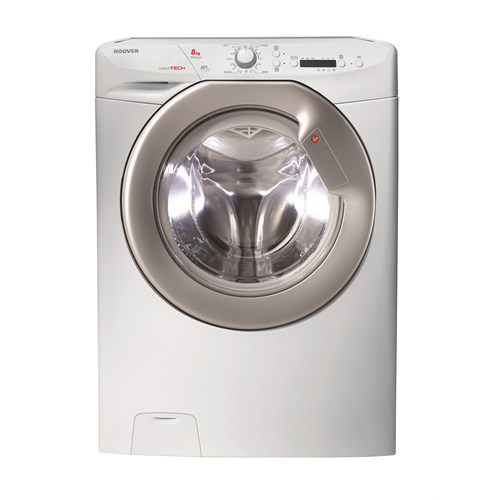 Hoover VT 810 D11/1- A+ 8 Kg 1000 Devir Çamaşır Makinesi