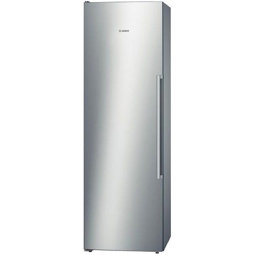 Bosch KSV36AI31 A++ 346 Lt Tek Kapılı Buzdolabı