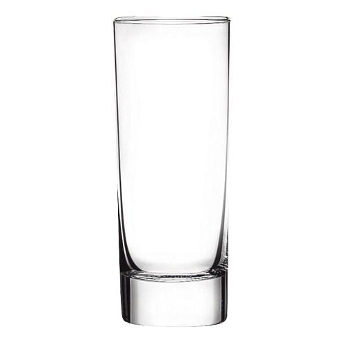 Paşabahçe Side Rakı Bardağı 12'Li
