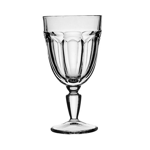 Paşabahçe Casablanca 6'Lı Su Bardağı