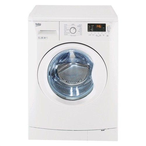 Beko D7 7101 A+++ 7 Kg 1000 Devir Çamaşır Makinesi