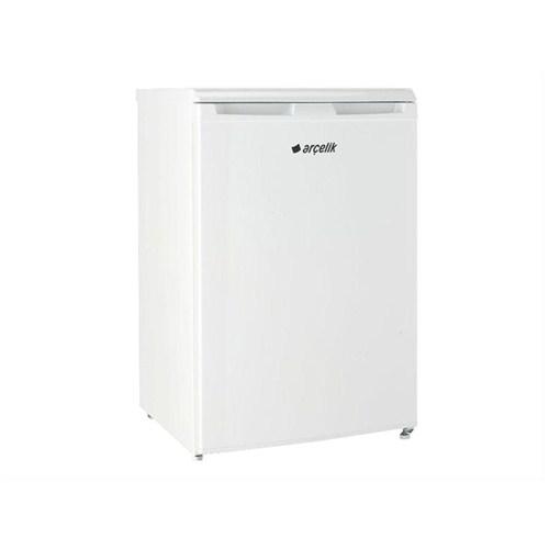 Arçelik 1060TY A+ 140 Lt Büro Tipi Buzdolabı