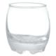 6'Lı Cam Likör Bardağı 85 Ml