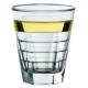 Vidivi Cam Su Bardağı Baguette 34 Cl.