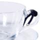 Çay Fincanı Lacivert