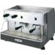 Monroc Espresso Kahve Makinesi