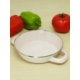 Kitchen Love 20Cm Emaye Sahan