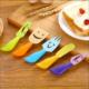 Practika Peynir 5'li Bıçak Seti