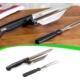 Bundera Deli Pro Ayarlı Dilimleme Bıçağı