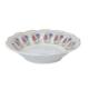 Cutechef Kitchen Porselen Arabesk Çay Tabağı