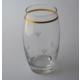 Paşabahçe 41020 Süsen 12 li Barrel Bardak Su - Meşrubat Bardağı