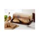 Şenyayla Elite Ekmek Kutusu 5325