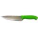 Sürmene Sürbısa 061170 Profesyonel Şef ( Aşçı ) Bıçağı 17,5 Cm 5 Renk Seçeneği