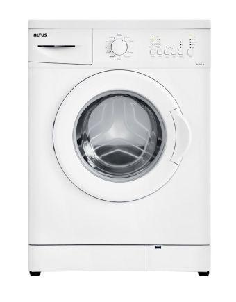 Altus AL-181 B A+ Enerji Sınıfı 5 Kg 800 Devir Çamaşır Makinesi
