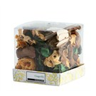 Rosemoore Gingerlily Mini Pot Pourri