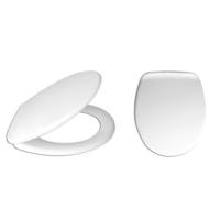 Erol Teknik Nova 2020 King Duvara Sıfır Klozet Kapağı