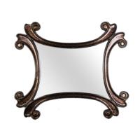 Artmosfer Vanessa Dekoratif Ayna