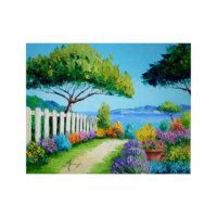 ARTİKEL Perfection 2 Parça Kanvas Tablo 80x100 cm KS-841