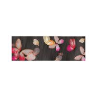 ARTİKEL Pinkly Life 3 Parça Kanvas Tablo 40X120 Cm KS-769