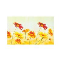 ARTİKEL Romantic Sun 5 Parça Kanvas Tablo 135x85 cm KS-889