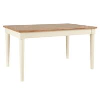 Woodenbend Gregory Yemek Masası