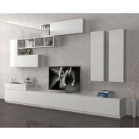 Dmodül Tv Ünitesi Domıno M040 280cm