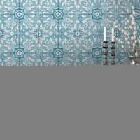 Mot Mutfak Duvar Kağıdı 10-018601