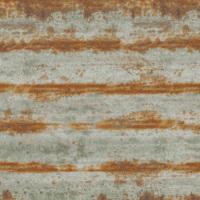 Mot Eskitilmiş Yüzey Görünümlü Duvar Kağıdı 10-020805