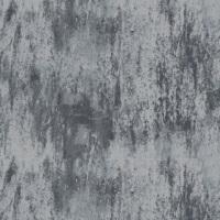 Mot Eskitilmiş Yüzey Görünümlü Duvar Kağıdı 10 020006