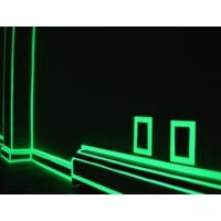 Toptancı Kapında Fosforlu Şerit Karanlıkta Işık Veren (4 Metre)