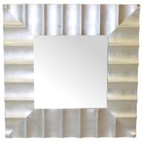 N'crea Home Dekoratif Lüx Ayna 9