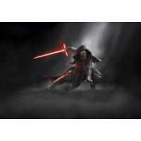 Disney Edition 8-491 Star Wars Kylo Ren Duvar Posteri