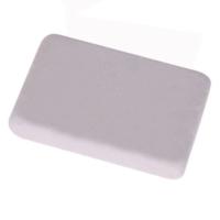 Bk Sublimasyon Taş Magnet 5x8 cm