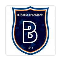Fotografyabaskı Bardak Altlığı Baskı 4'lü Set İstanbul Başakşehir