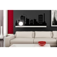 Decor Desing Duvar Sticker St37