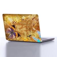 Decor Desing Laptop Sticker Dlp021
