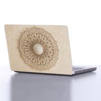 Decor Desing Laptop Sticker Dlp029