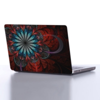 Decor Desing Laptop Sticker Dlp030