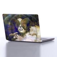 Decor Desing Laptop Sticker Dlp040