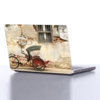 Decor Desing Laptop Sticker Dlp096