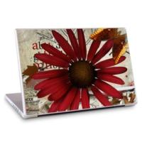 Decor Desing Laptop Sticker Dlp128