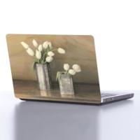 Decor Desing Laptop Sticker Dlp189